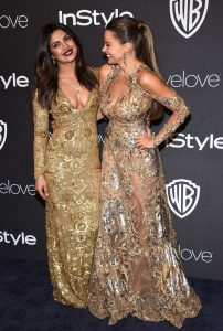 sofia-vergara-priyanka-chopra-post-golden-globes-party-hosted-by-warner-bros-pictures-and-instyle-in-beverly-hills-01-08-2017-1-1