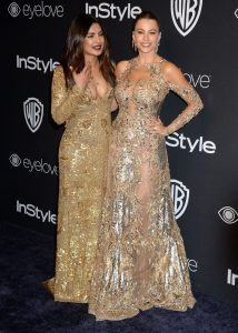 sofia-vergara-priyanka-chopra-post-golden-globes-party-hosted-by-warner-bros-pictures-and-instyle-in-beverly-hills-01-08-2017-10