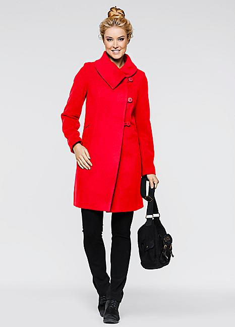 swing-winter-coat-932554FRSP