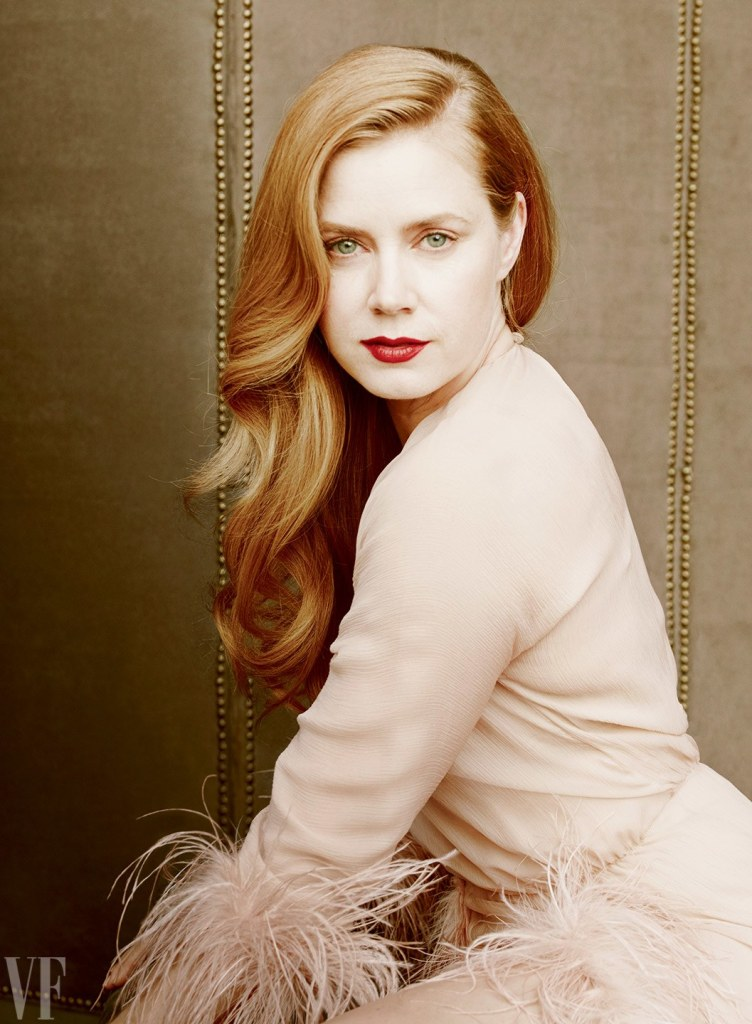 amy-adams-vanity-fair