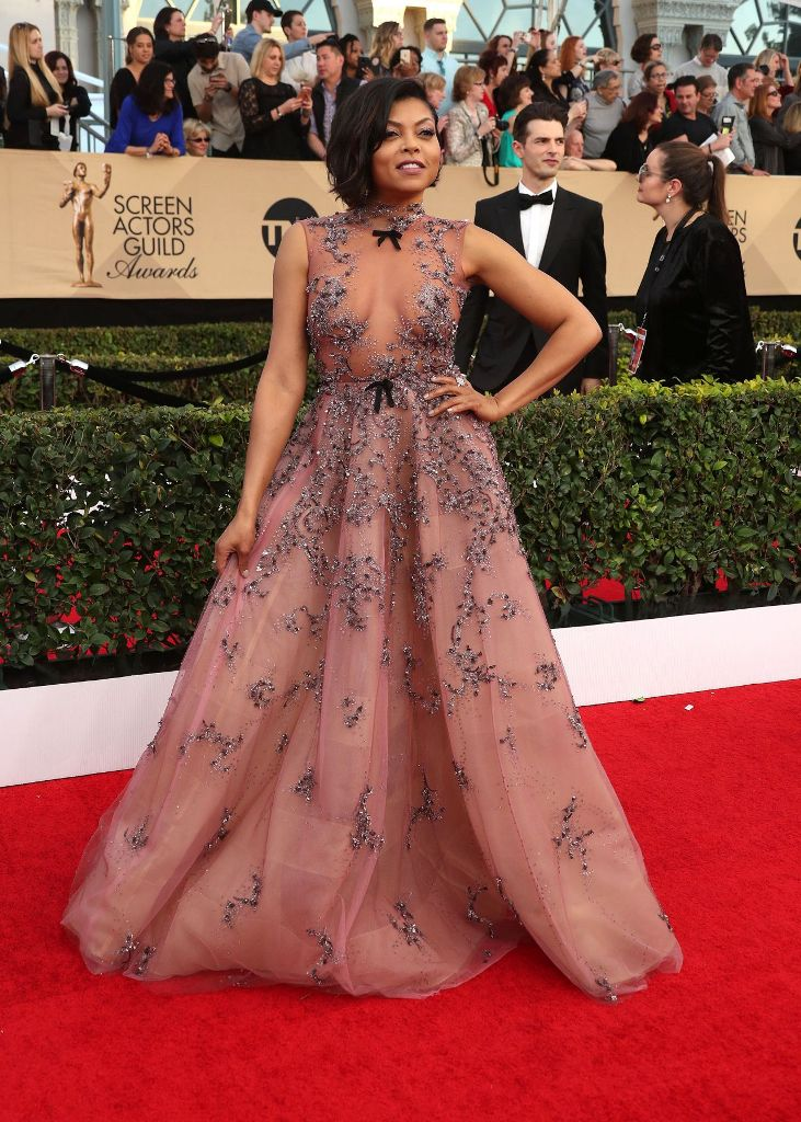 taraji-p.-henson-sag-awards-in-los-angeles-1-29-2017-1