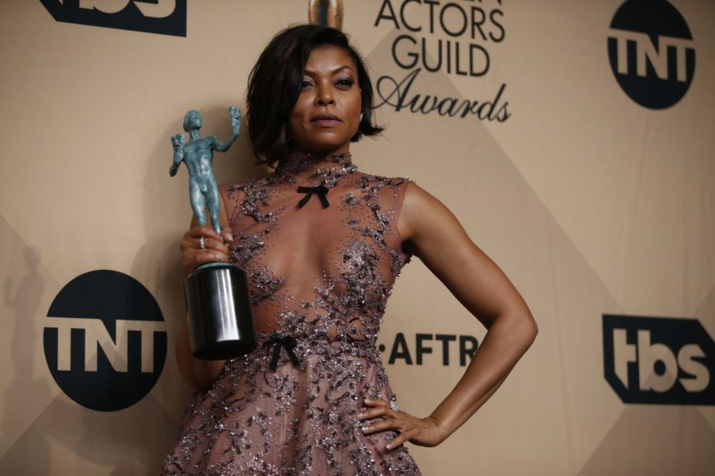 taraji-p.-henson-sag-awards-in-los-angeles-1-29-2017-2