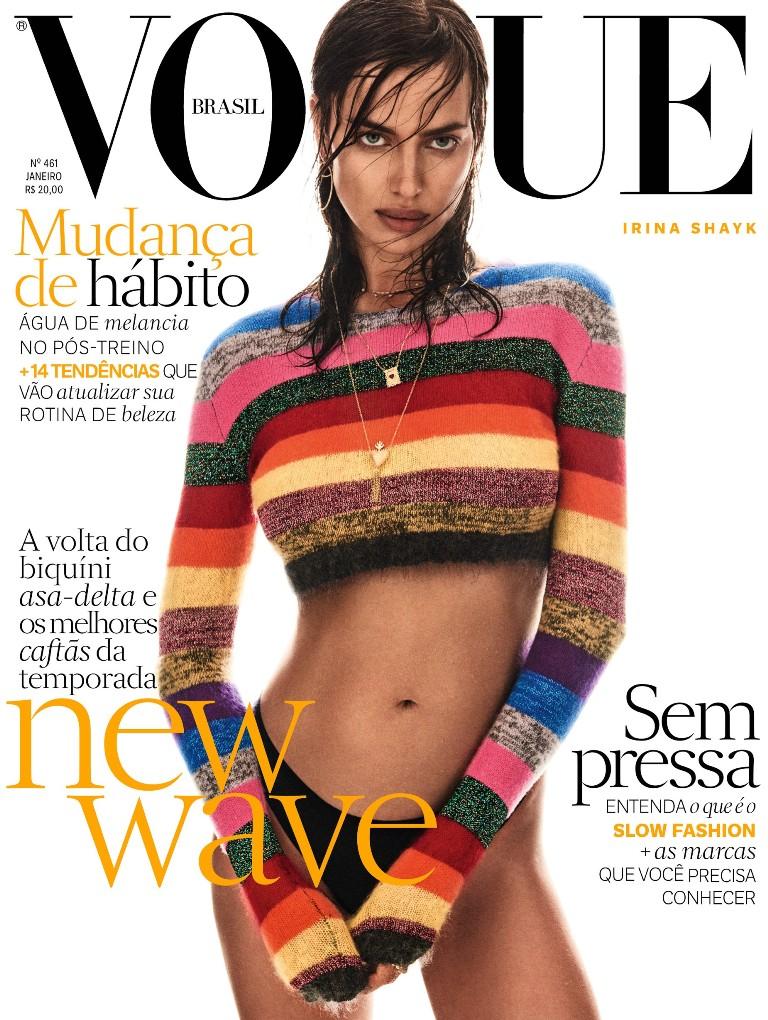 vogue-brazil-irina-shayk-1