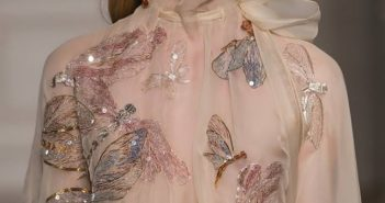 valentino-spring-2016-couture