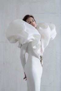 stephane-rolland-coture