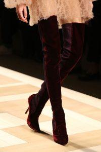 fendi-fall-2017-milan-fashion-week-22