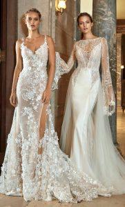 galia-lahav-wedding