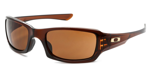 Oakley OO9238 FIVES SQUARED 923807