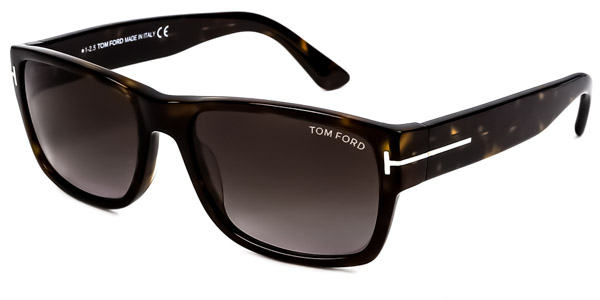 Tom-Ford-FT0445-52B