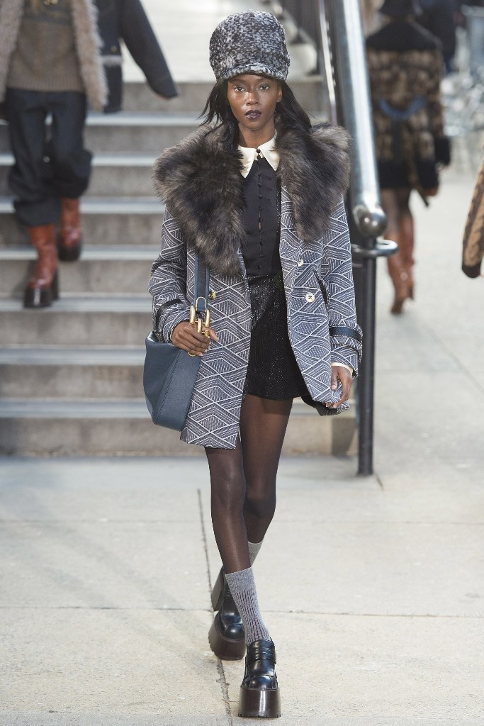 marc-jacobs-nyfw-fall-2017
