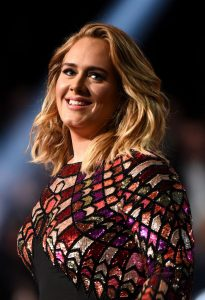 adele-performs-at-59th-annual-grammy-awards-in-los-angeles-02-12-2017-5