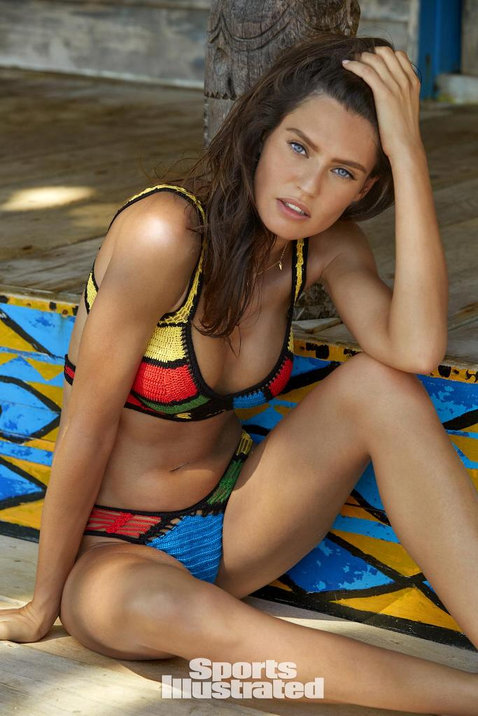 bianca-balti-sports-illustrated-10