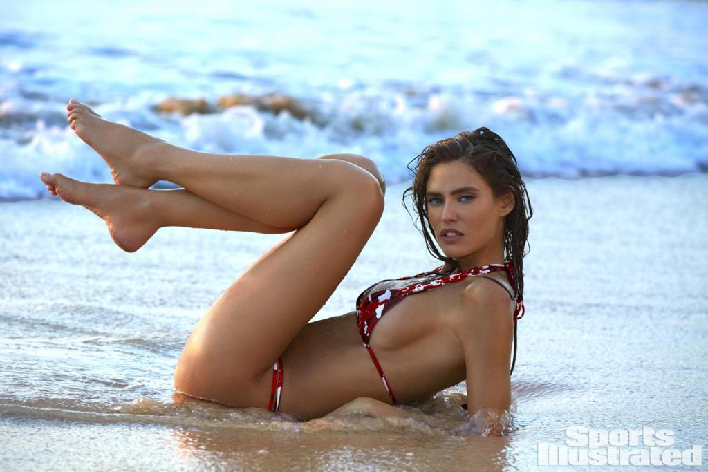 bianca-balti-sports-illustrated-20