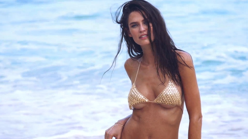 bianca-balti-sports-illustrated-24
