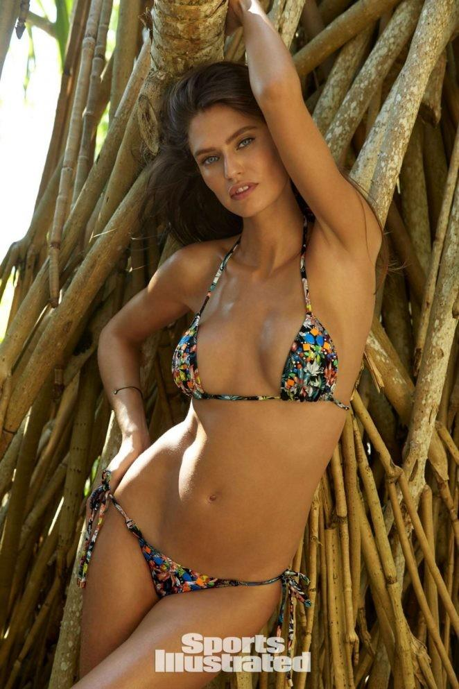 bianca-balti-sports-illustrated-27