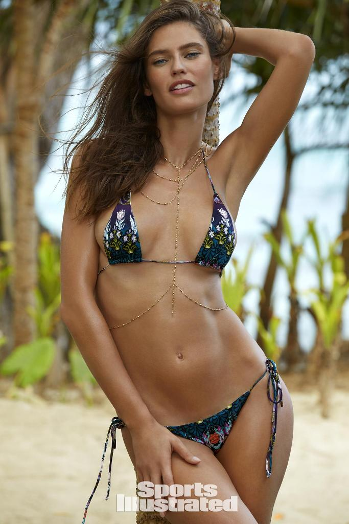 bianca-balti-sports-illustrated-5