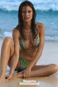 bianca-balti-sports-illustrated-7