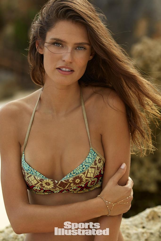 bianca-balti-sports-illustrated-9
