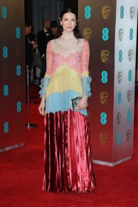 caitriona-balfe-on-red-carpet-bafta-awards-in-london-uk-2-12-2017-7
