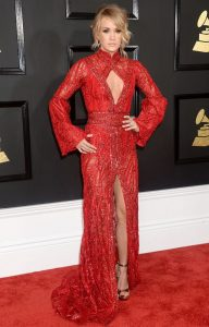 carrie-underwood-on-red-carpet-grammy-awards-in-los-angeles-2-12-2017-1