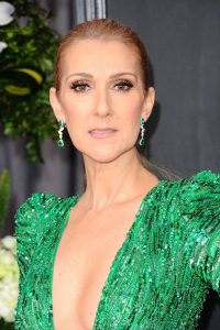 celine-dion-on-red-carpet-grammy-awards-in-los-angeles-2-12-2017-6