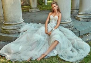 galia-lahav-wedding