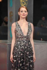 emma-stone-on-red-carpet-at-bafta-awards-in-london-uk-2-12-2017-4