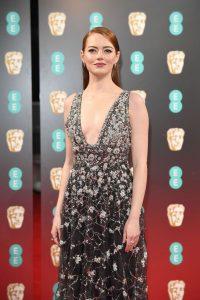 emma-stone-on-red-carpet-at-bafta-awards-in-london-uk-2-12-2017-7