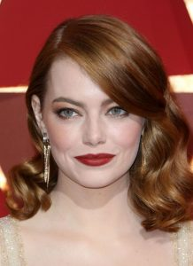 emma-stone-oscars-2017-red-carpet-in-hollywood-40