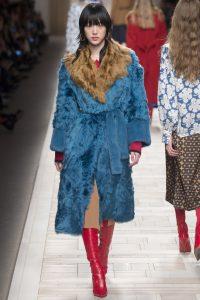 fendi-fall-2017-milan-fashion-week-12