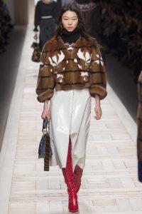fendi-fall-2017-milan-fashion-week-16