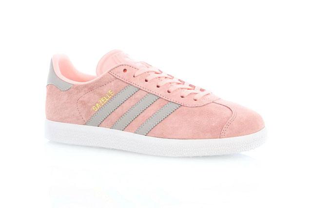 gazelle-sneakers-1