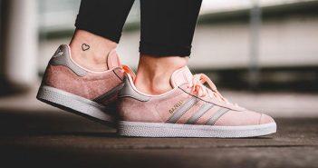 gazelle-sneakers