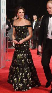 kate-middleton-on-red-carpet-at-bafta-awards-in-london-uk-2-12-2017-6