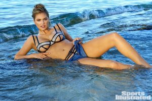 kate-upton-sports-iilustrated-swimsuit-issue-2017-4