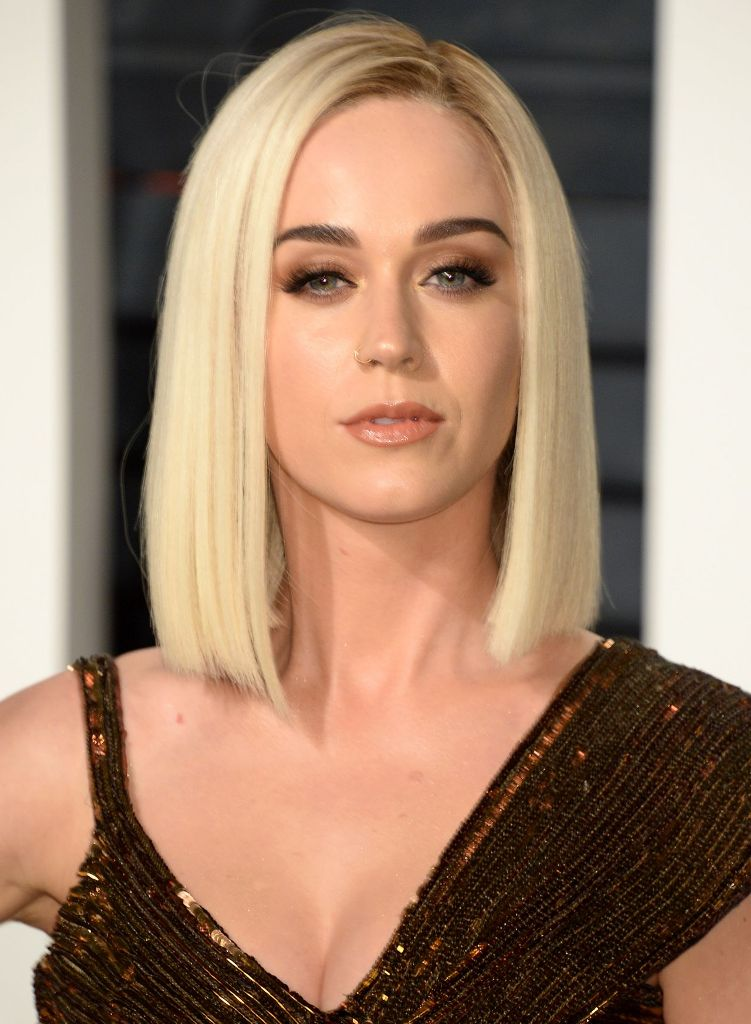 katy-perry-at-vanity-fair-oscar-2017-party-in-los-angeles-3