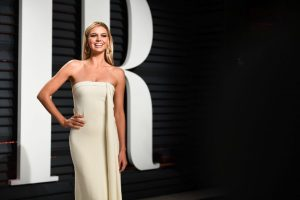 kelly-rohrbach-at-vanity-fair-oscar-2017-party-in-los-angeles-6