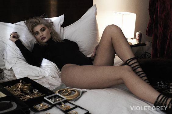 kylie-jenner-photoshoot-5