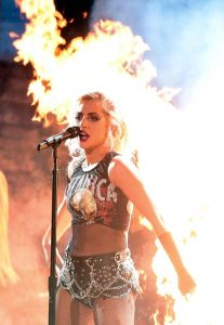 lady-gaga-performs-at-59th-annual-grammy-awards-in-los-angeles-02-12-2017-1