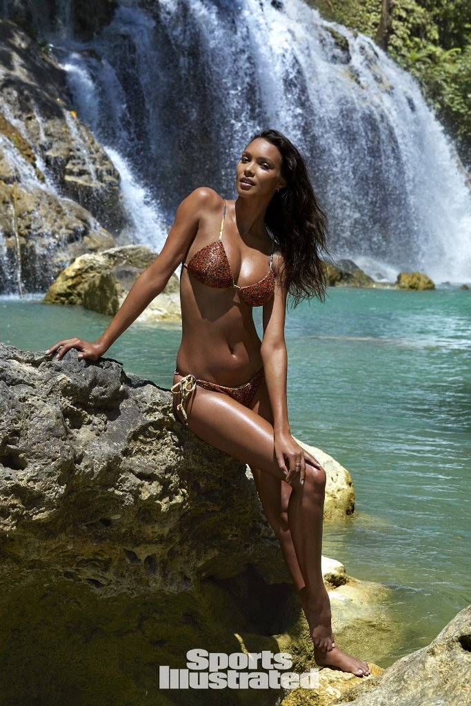 lais-ribeiro-sports-illustrated-1