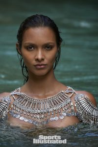 lais-ribeiro-sports-illustrated-12