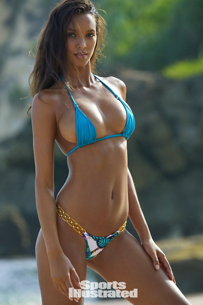 lais-ribeiro-sports-illustrated-16