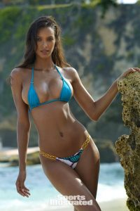 lais-ribeiro-sports-illustrated-18