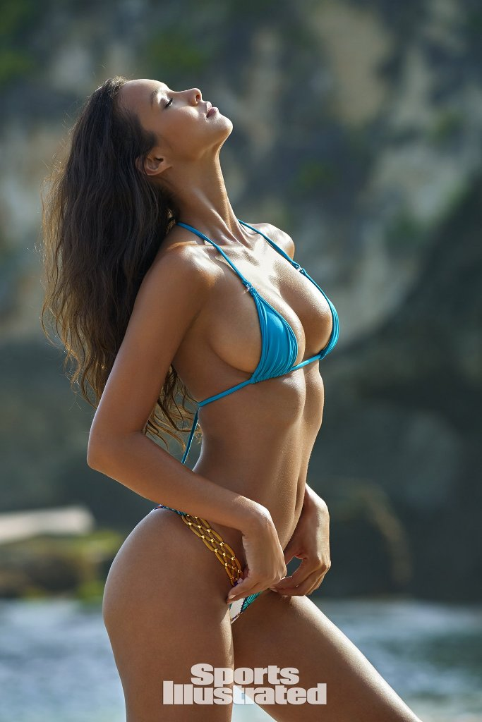 lais-ribeiro-sports-illustrated-19