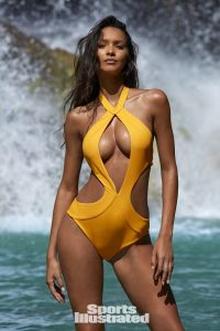 lais-ribeiro-sports-illustrated-7