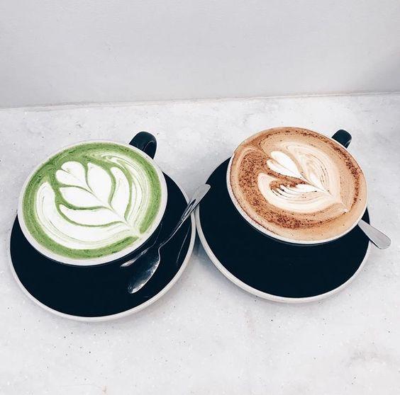 latte-art-1