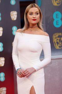 laura-whitmore-at-bafta-awards-in-london-uk-2-12-2017-1