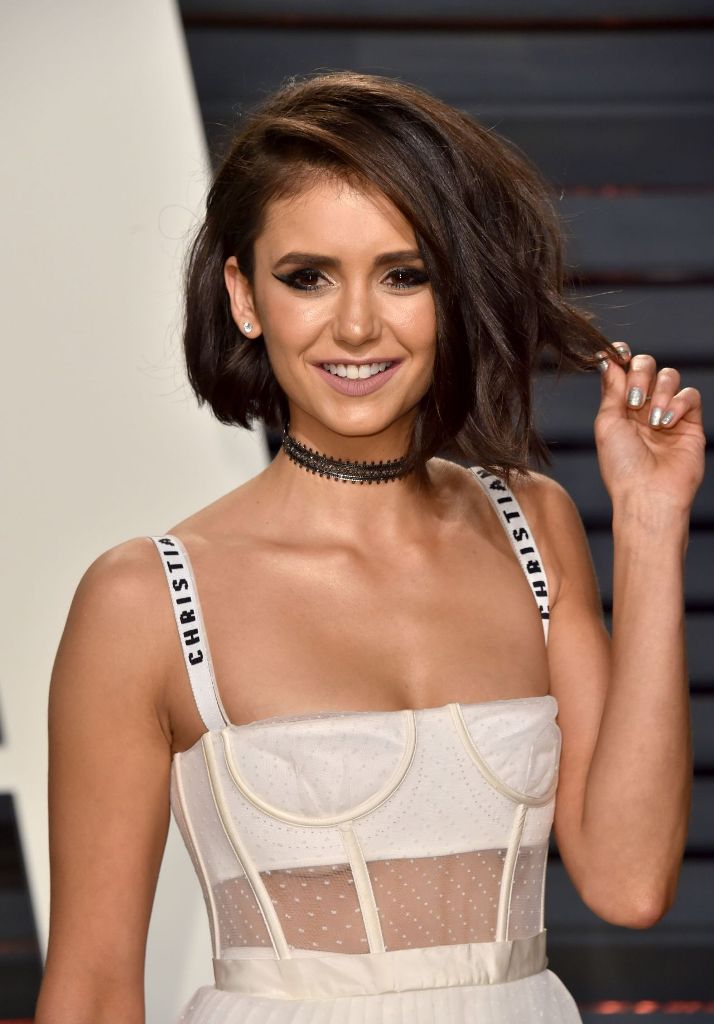 nina-dobrev-at-vanity-fair-oscar-2017-party-in-los-angeles-part-ii-5