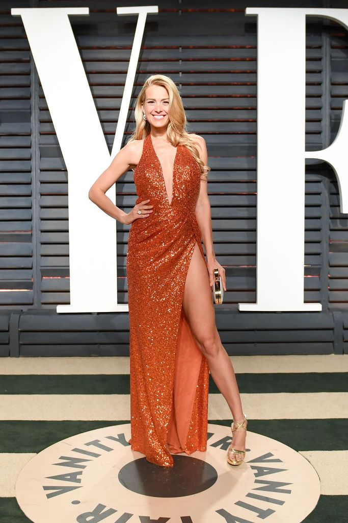 petra-nemcova-at-vanity-fair-oscar-2017-party-in-los-angeles-2