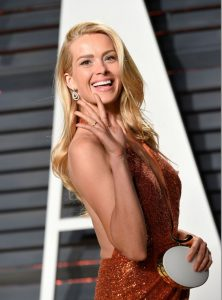 petra-nemcova-at-vanity-fair-oscar-2017-party-in-los-angeles-4